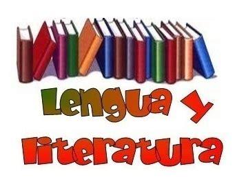 imagenes visuales lengua y literatura el blog de pilar pt quincena 9 lengua y literatura
