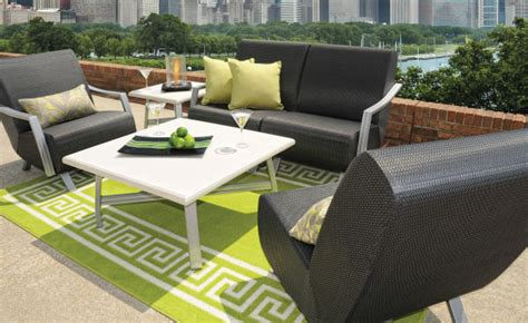 patio furniture st louis essential homecrest patio furniture from aspen spas of st louis