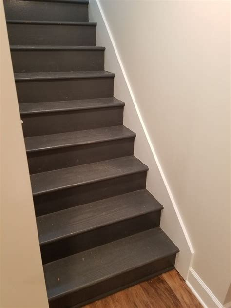stair skirting   stairs skirting stairs home decor