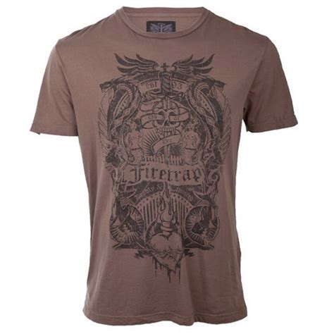 tattoo design clothing t shirt designs