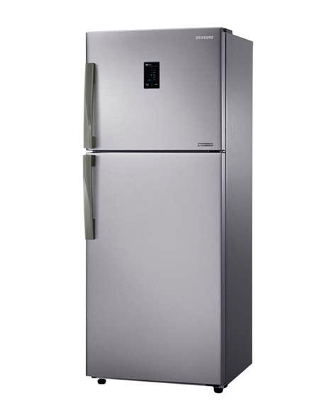 buy door refrigerator buy samsung 393l door free refrigerator