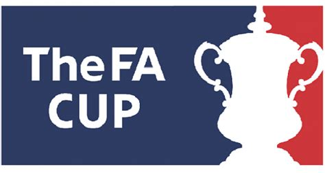 fa cup logo result england fa cup round 5 15 2 2015