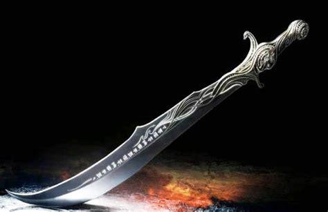 best samurai sword 301 moved permanently