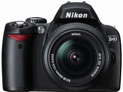 nikon digital d40 price nikon dslr d40 price in the philippines and specs