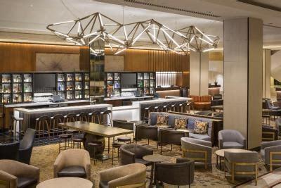 hotel san francisco union square ca booking