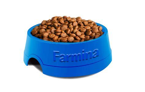 farmina food farmina pet foods food farmina team breeder canine basic maintenance