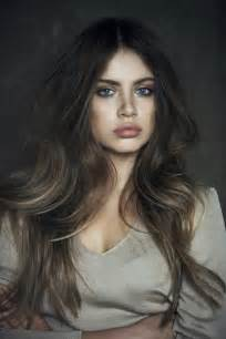 ashy brown hair color 1000 ideas about ash brown hair on ash brown