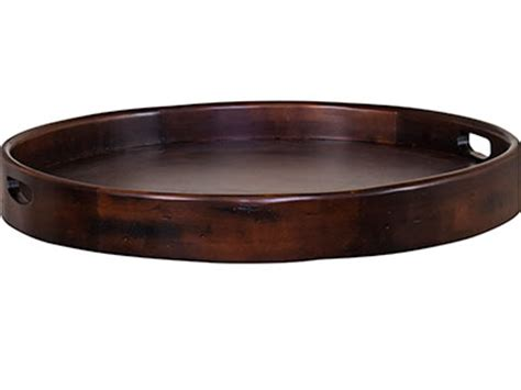 Oversized Tray For Ottoman Steinhafels Oversized Ottoman Tray