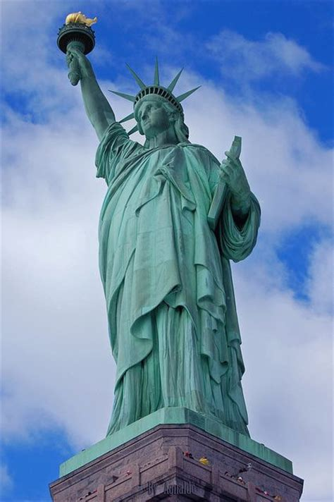 Statue Of Liberty National Monument Us National Park | 36 best images about us monuments on pinterest monument