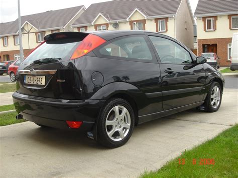 2002 ford focus zx3 2002 ford focus pictures cargurus