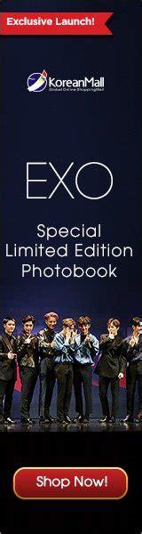 download mp3 exo run download mini album zico television mp3 kpop explorer