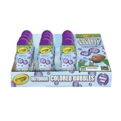 Crayola Coloring Trools Edition 183 best images about crayola on crayola