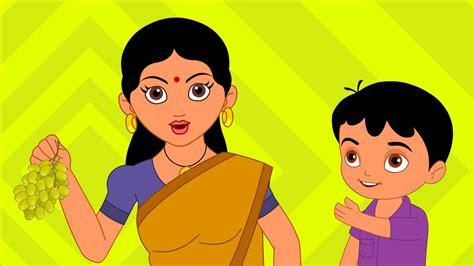 tamil cartoon film youtube dhartchai chellame chellam cartoon animated tamil