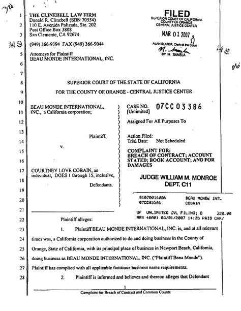 Sued Rehab Bill sued rehab bill the gun