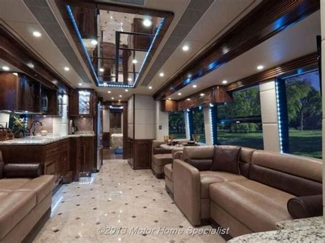 best 25 luxury rv ideas on pinterest luxury rv living 17 mejores ideas sobre rv de lujo en pinterest