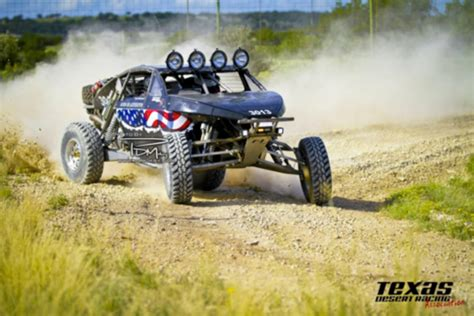 jokey spiegelschrank yabano iii desert racing 28 images new kit class for desert