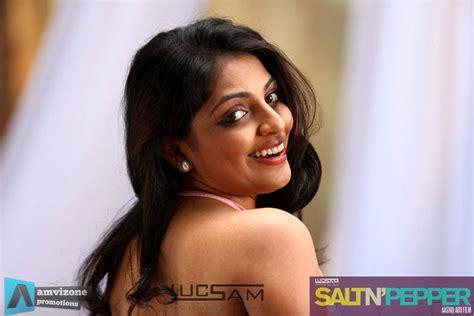 young salt and pepper actresses salt n pepper asif ali mythili photos 3 tamil actress