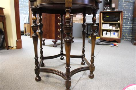 woodworks furniture tonawanda woodworks furniture for sale