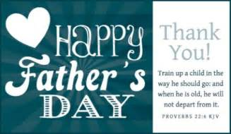 fathers day cards happy fathers day 2017 happy fathers day 2017 quotes wishes messages images