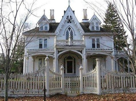 gothic revival homes for sale abandoned homes victorian for sale gothic revival