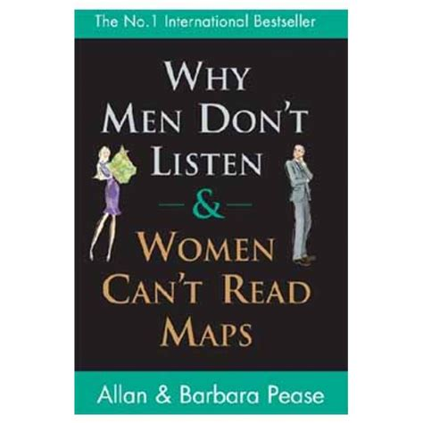 when can t read what teachers can do a guide for teachers 6 12 why don t listen can t read maps ebook