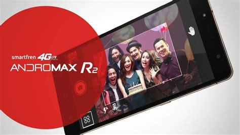 Tempered Glass Andromax R2 Belakang Gea Anti Gores Kaca harga smartfren andromax r2 spesifikasi review terbaru april 2018