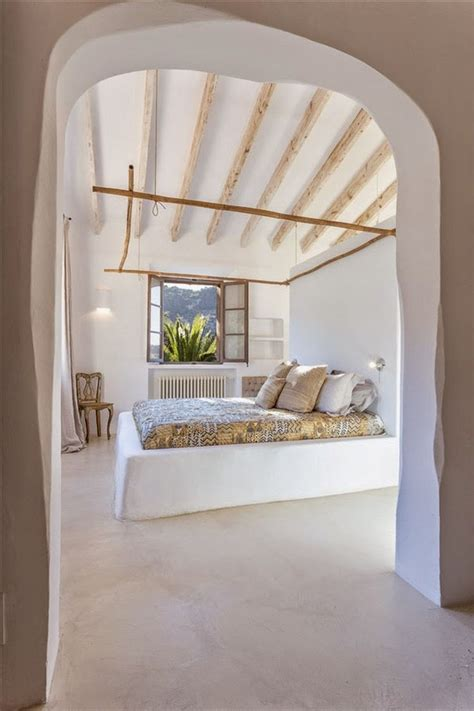 a rustic flavor 20 suggestions of how to expose beams best 25 rustic style ideas on pinterest rustic love