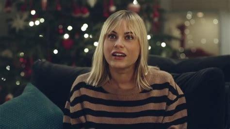 Ikea Sofa Werbung by Ikea Werbespot Mit Smilla Wer Ist Die Schauspielerin