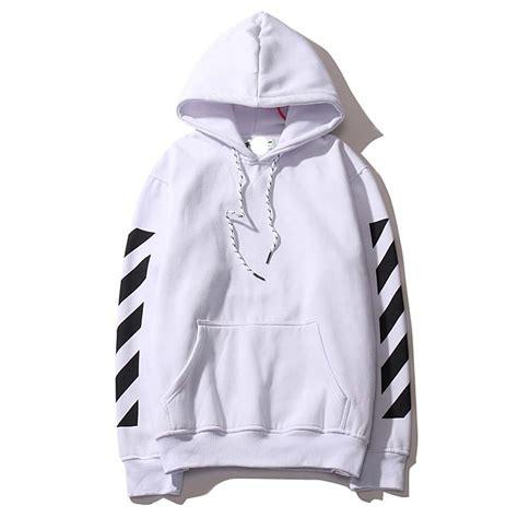 Hoodie Jumper Slank 1 c o virgil abloh pyrex vision new white coat religion sleeve hoodie ebay