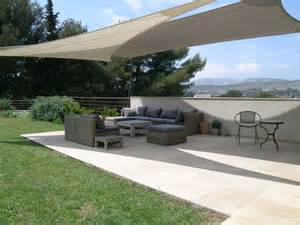 sail shades for patio sail shades shade sails los angeles california and las