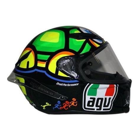 Helm Agv Corsa Turtle Agv Corsa Turtle Helmet