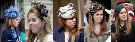 Princess Beatrice Hat Meme - the royal order of sartorial splendor flashback friday