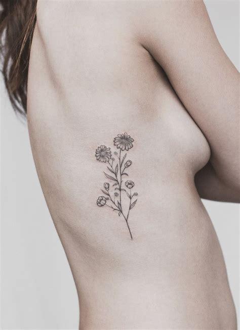 back tattoo exercise pin de juanjo rojo en tattoo pinterest tatuajes ideas