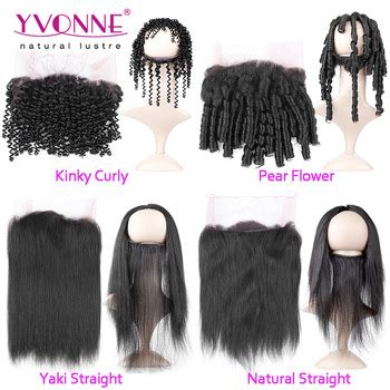 Different Types Of Weave Hairstyles by Different Types Of Curly Weave Hair 360 Lace