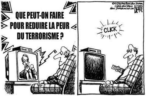 la france contre les b06xf2b471 reopen911 news 187 terrorisme en france des indignations 224 g 233 om 233 trie variable