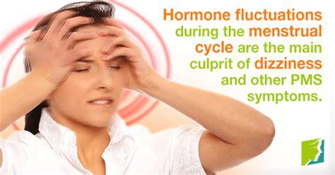 perimenopause symptoms dizziness and vertigo light headed headache symptoms mouthtoears com