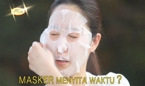 Vienna Sleeping Mask Masker Tidur skinner sleeping mask moisturizing whitening with floral extract from korea 50ml