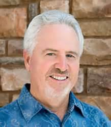 Dr Robert L Critchfield Announces The Availability Of