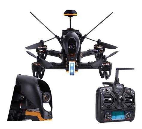 membuat drone mainan remote control paling kekinian dji walkera drone view