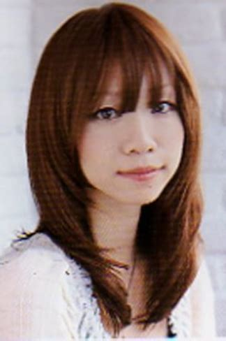 japanese hairstyles for long straight hair asian hairstyles asian straight hairstyles with bangs