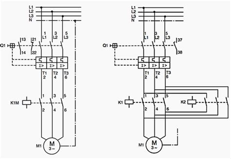 basics of circuit breakers for electrical engineers