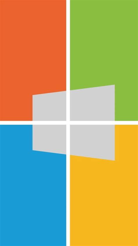 wallpapers for windows lumia 535 free microsoft lumia 535 dual sim hd wallpapers download