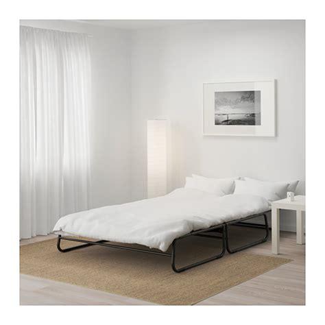 divano letto pisa la casa divano letto genova regalo divano letto pisa