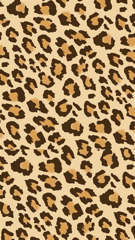 wallpaper iphone 5 leopard animal print apple background colors cool freedom