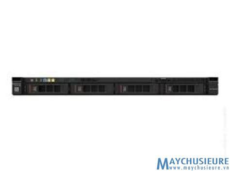 lenovo system x3250 m6 3633h2a