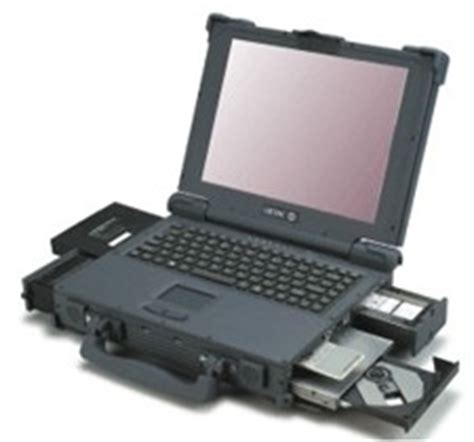 small rugged laptop getac a790 12 1 rugged intel cd small laptops and notebooks