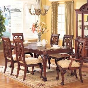 Formal Dining Room Sets For 8 Primitive Home Decor Catalogs Marceladick