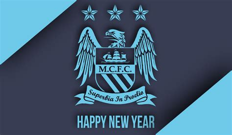 new year liverpool 2016 date manchester city wallpapers 2016 wallpaper cave