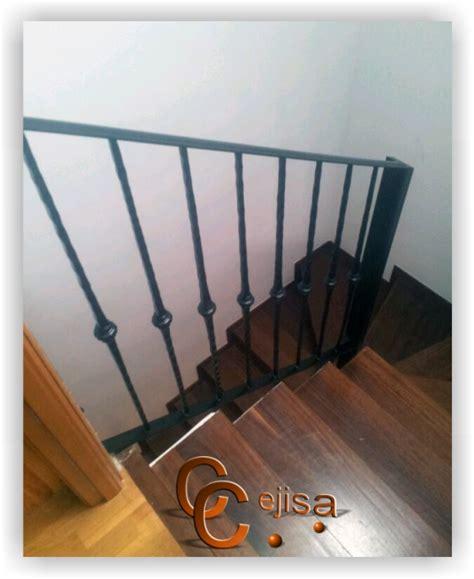 barandilla escalera interior barandilla escalera interior tener una barandilla para tu