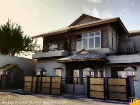 home design exterior natural design home house exterior design